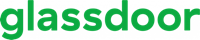 https://ingeniusprep.com/app/uploads/2018/09/glassdoor-logo-1-1024-x-203.png