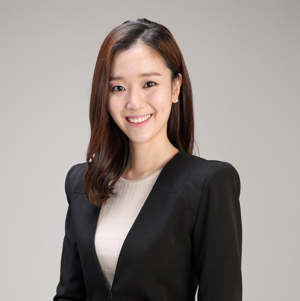 Soo Mi Chung, InGenius Prep