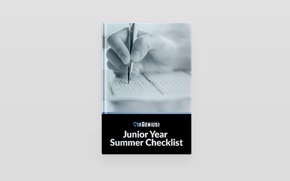https://ingeniusprep.com/app/uploads/2019/04/Junior-Year-Summer-Checklist-1.jpg