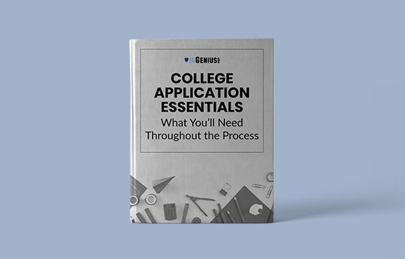 https://ingeniusprep.com/app/uploads/2019/05/College-Application-Essentials-2.jpg
