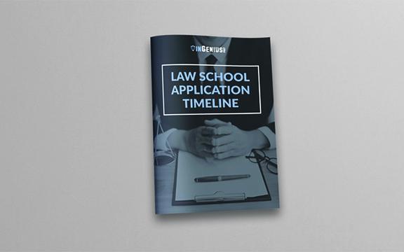 https://ingeniusprep.com/app/uploads/2019/05/Law-School-Application-Timeline.jpg
