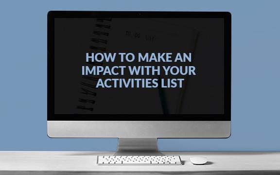 https://ingeniusprep.com/app/uploads/2019/07/BA-Activities-List.jpg