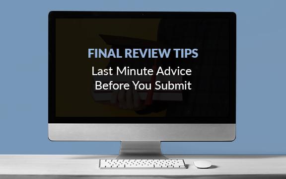 https://ingeniusprep.com/app/uploads/2019/07/BA-Final-Review-Tips.jpg