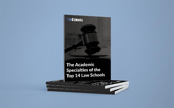 https://ingeniusprep.com/app/uploads/2019/07/The-Academic-Specialties-of-the-Top-14-Law-Schools.jpg