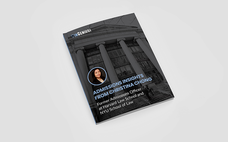 https://ingeniusprep.com/app/uploads/2019/08/Admissions-Insights-from-Christina-Chong.jpg