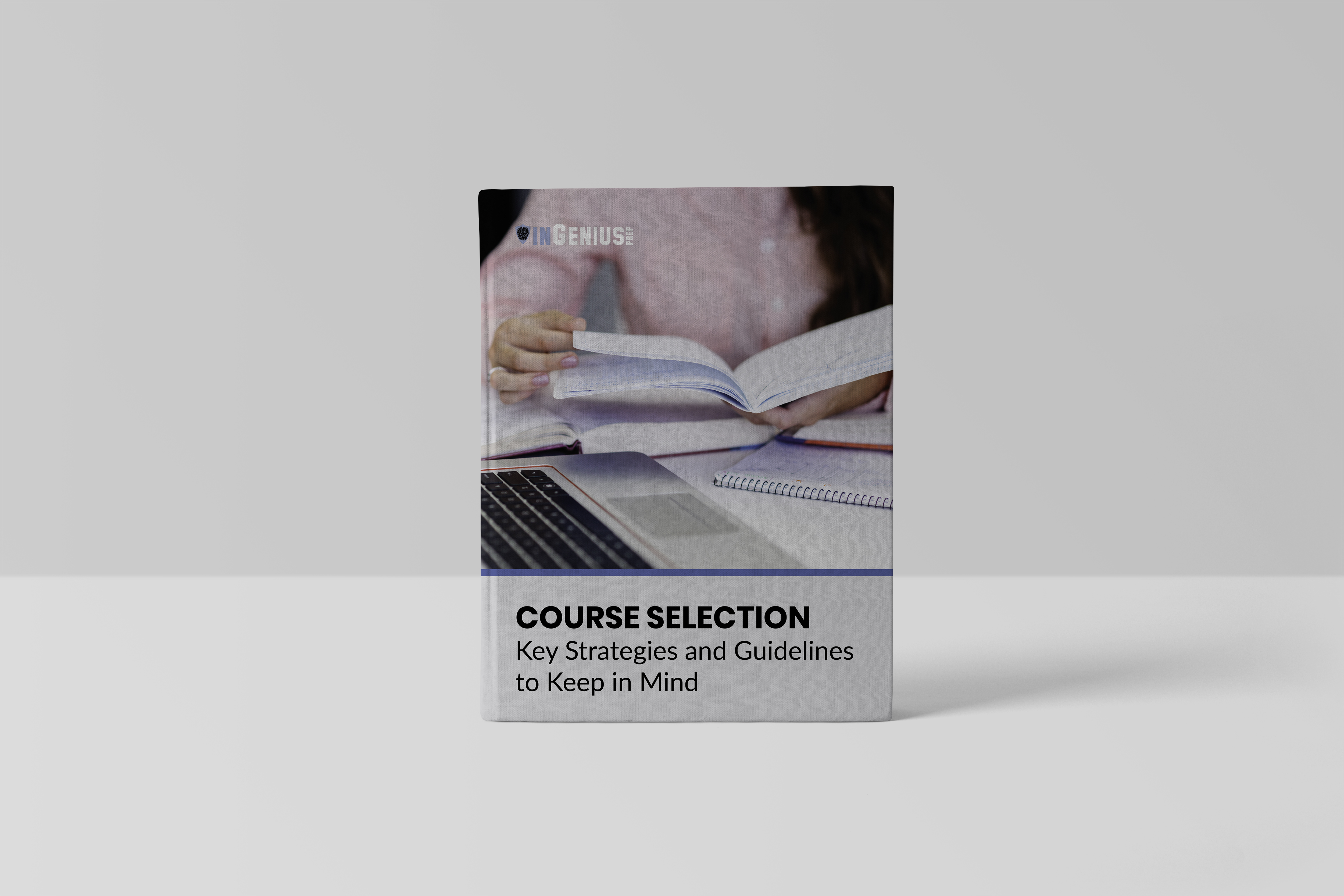 https://ingeniusprep.com/app/uploads/2019/08/Course-Selection_Key-Strategies-and-Guidelines-to-Keep-in-Mind.jpg