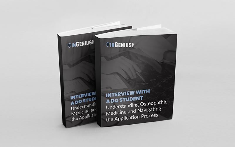 https://ingeniusprep.com/app/uploads/2020/04/Interview-with-a-DO-Student.jpg